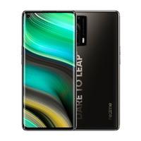 realme 真我 X7 Pro 至尊版 5G智能手机 8GB+128GB