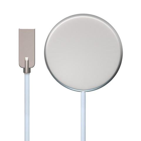 PLUS会员:一朵小花 MagSafe 磁吸式无线充电器 15W
