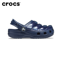 Crocs 卡骆驰 儿童经典洞洞鞋