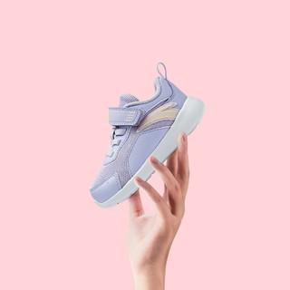 宝宝学步鞋机能鞋