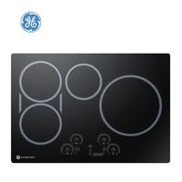 GE 通用电气  ZHU30RQDL1BB 电磁炉 二级能效