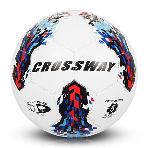 CROSSWAY 克洛斯威  COLOR 5号足球