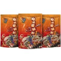 辣魔蛙 柳州螺蛳粉 320g*3包