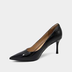 C.BANNER 千百度 A21110902A07 女士高跟鞋