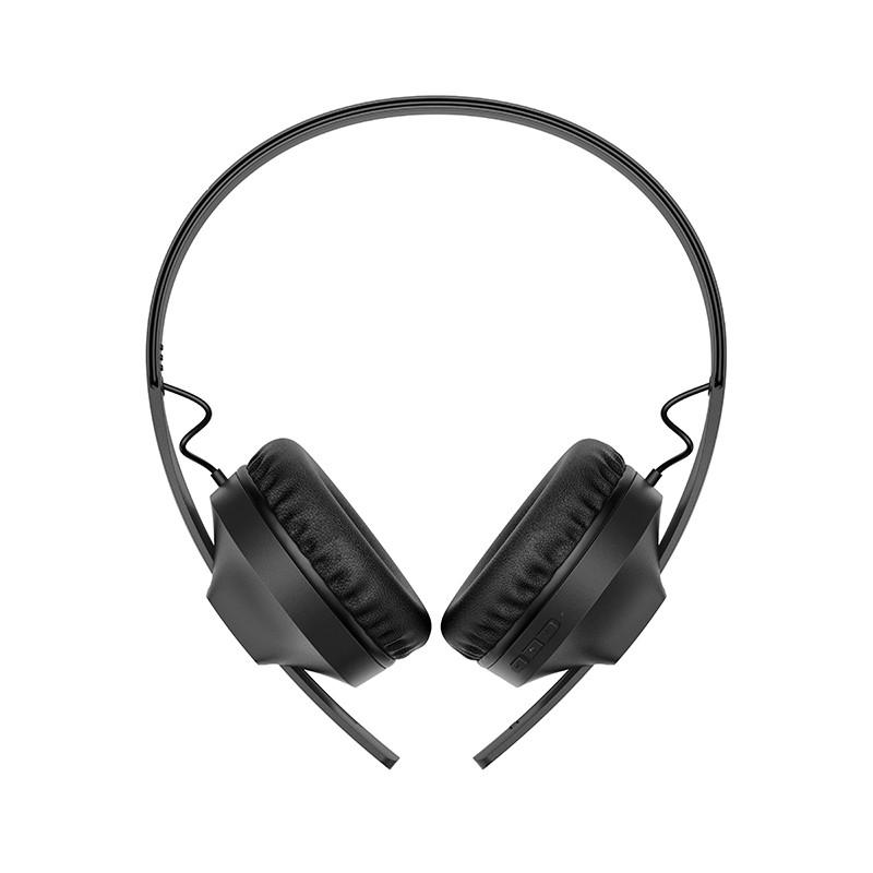 SENNHEISER 森海塞尔 HD250BT 头戴式无线耳机