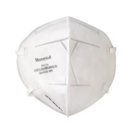 Honeywell 霍尼韦尔  KN95口罩 独立包装 10只装
