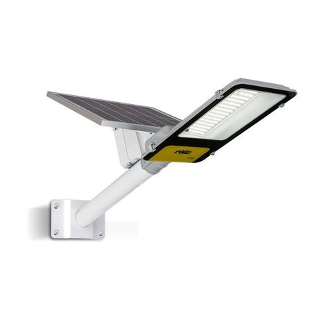 NVC Lighting 雷士照明 太阳能庭院灯 34W