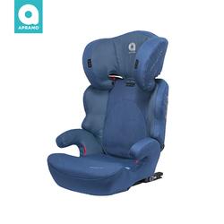Apramo OSTARA -FIX 3-12岁 儿童安全座椅