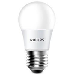 PHILIPS 飞利浦 E27 LED灯泡 2.8W