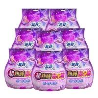 88VIP:Sofy 苏菲  超熟睡 安心裤 M码 5条*4包 共20包