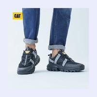 CAT 卡特彼勒 P110183J3KMC 休闲老爹鞋