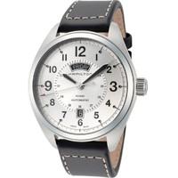 HAMILTON 汉米尔顿  卡其野战系列 H70505753 男生腕表
