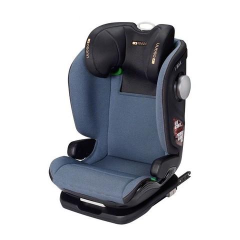 Osann 欧颂 I-MAX 儿童安全座椅增高垫 3-12岁