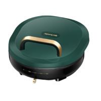 Joyoung 九阳 JK30-GK121 电饼铛 墨绿色