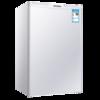 Ronshen 容声 BC-101KT1 直冷单门冰箱 101L 珍珠白