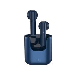 QCY 乐在其中 T12S 无线蓝牙耳机