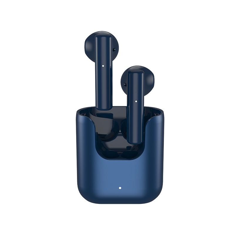QCY T12S 无线蓝牙耳机
