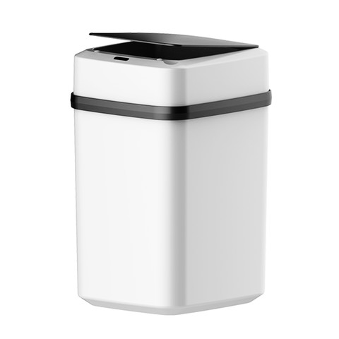 Clean Art 可丽纳特 家用智能全自动感应垃圾桶