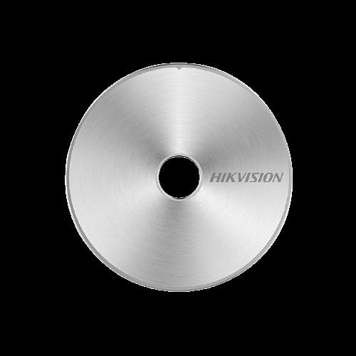 HIKVISION 海康威视 T100F系列 指纹加密 Type-C USB3.1 移动固态硬盘 1TB