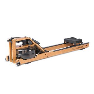 小莫智能水阻划船机Pro家用有氧健身器材划船器小莫同款华为生态 slim