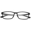 Coastal Vision 镜宴 CVF5001 BK 黑色TR90镜框+1.60折射率 非球面镜片