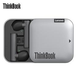 ThinkPad 思考本  Pods Pro 4XD1B77472 无线蓝牙耳机