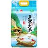 SHI YUE DAO TIAN 十月稻田 五常大米 东北香米 2.5kg