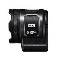 Nikon 尼康 KeyMission 170 运动相机 4K摄像机 防水相机