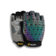 Glofit GLOFIT GFST018 发光防滑防茧健身手套 34元(包邮、需用券)