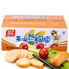 Shuanghui 双汇 玉米热狗肠 40g*60支