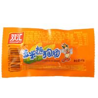 Shuanghui 双汇 玉米热狗肠 40g*10支