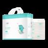 十月结晶 SH653 婴儿隔尿垫
