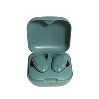 赋七 a9110 半入耳式真无线蓝牙耳机