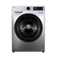 LittleSwan 小天鹅 TG100YQ1 滚筒洗衣机 10KG
