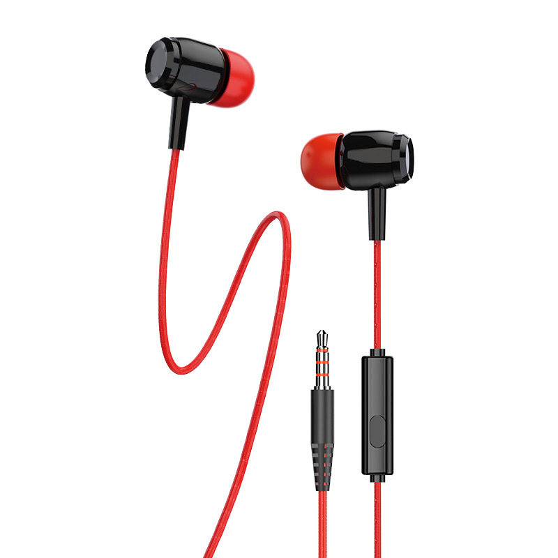 DUDAO 独到 X10A 入耳式耳机