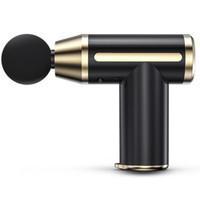 PLUS会员:BAYSHARALL 佰仕傲 mini718 迷你筋膜枪