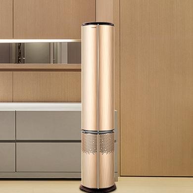 Casarte 卡萨帝 3匹变频立式空调柜机