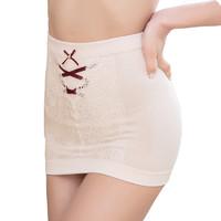 INUJIRUSHI 犬印本铺 产妇束腹带顺产剖腹产专用腹围一体式