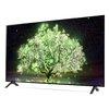LG 乐金 OLED55A1PCA OLED电视 55英寸 4K