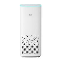 MI 小米 二代 智能音箱 白色