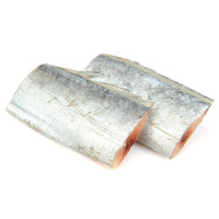 SOLID STANDARD 纯色本味 带鱼段 大号 500g