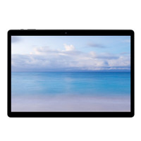 20日10点:CUBE 酷比魔方 iPlay 20S教育版 2021新款 10.1英寸平板电脑 6GB+64GB