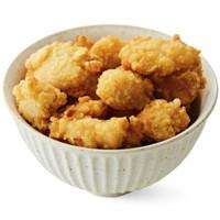 Sisters kitchen 姐妹厨房 盐酥鸡欢享装 1.4kg