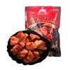 大红门 猪肉叉烧200g红烧熟食卤味特产小吃食品开袋即食