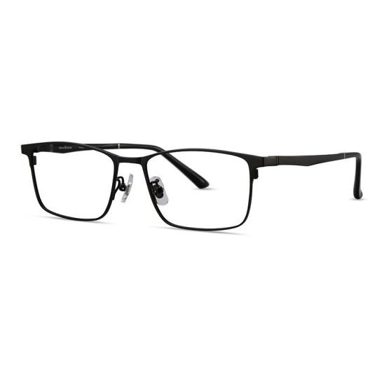 随机免单 : ZEISS 蔡司 1.60折射率镜片*2片+海伦凯勒眼镜旗舰店468元镜框任选