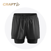 CRAFT Adv Essence 1908764 男款健身短裤