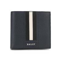 BALLY 巴利 6218033 男士钱包