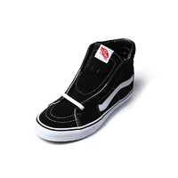 VANS 范斯 Sk8-Hi VN000D5IB8C 中性款滑板鞋