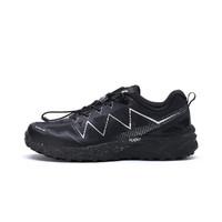TOREAD 探路者 防滑透气弹力 户外女式运动跑鞋