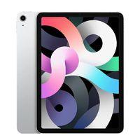 Apple 苹果  iPad Air 4 10.9英寸 平板电脑 256GB WLAN
